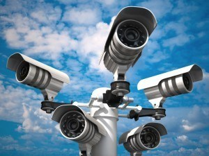 Benefits of Remote Video Monitoring