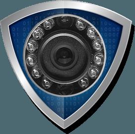 digital security guard shield