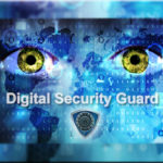 Security Guard Agencies