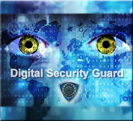 Security Guard Agencies
