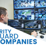 Best Security Guard Companies