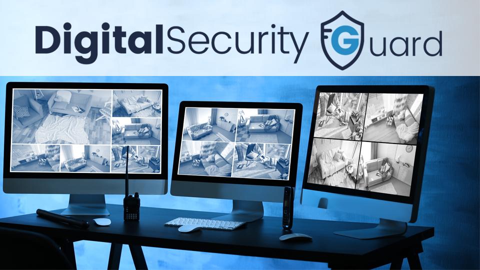 Virtual Guard Service Provider