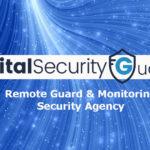 Remote Guard
