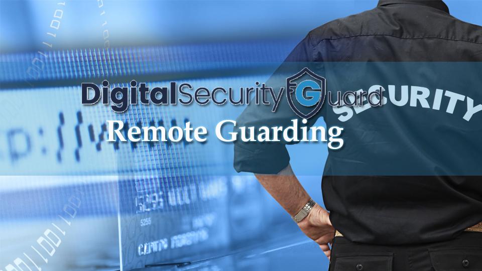 Remote Guarding
