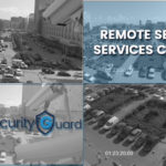 Remote Security Services Company