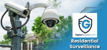 Residential Surveillance