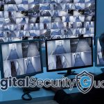 Home Security Video Monitoring
