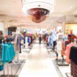 Surveillance For Business