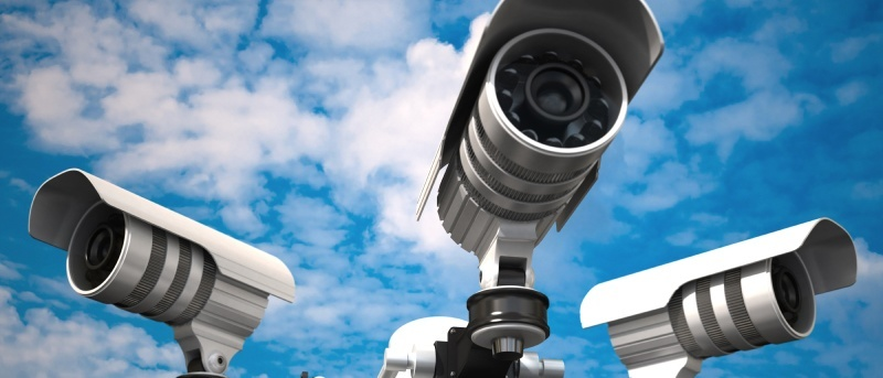 Why Remote Video Monitoring?