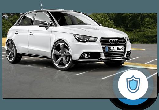 car_safe_security