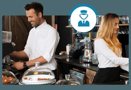 restaurant_secure