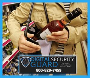security-service