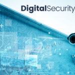 Remote Security Camera Monitoring