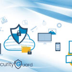 Remote Video Surveillance System