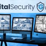 Remote Security Contractor