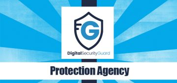 Protection Agency