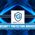 Security Protection Services