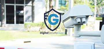 Virtual Guard Security Services
