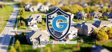 HOA Security Monitoring