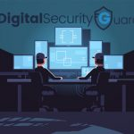 Virtual Security Service