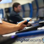 Virtual Security Guard Services