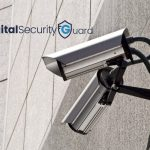 Virtual Guarding Security Service