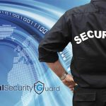 Virtual Security Guard Service