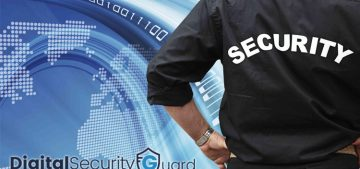 Virtual security Contractor