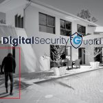 Benefits of Remote Security