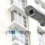Remotely Monitor Security Cameras