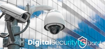 virtual Security Monitoring service