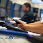 Remote Guard Service