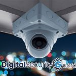 Remote Video Surveillance Guards