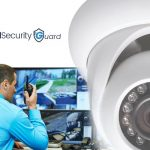 Maximize your Security
