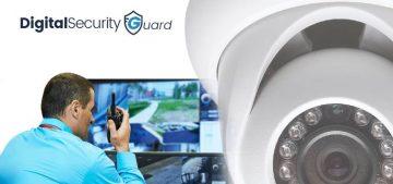 Virtual Monitoring