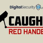Virtual Guard Security Company