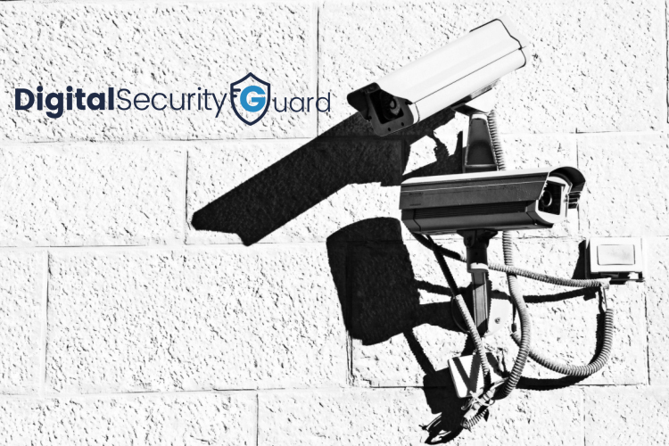 Video Security Monitoring Company