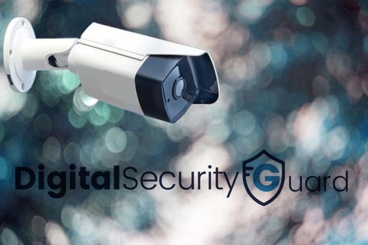 Camera Video Monitoring