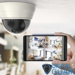 Why Hire A Virtual Security Guard