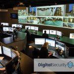 Remote Video Monitoring Service